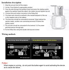 wiring diagram for push button starter switch the wiring diagram pivot push button start wiring diagram nodasystech wiring diagram