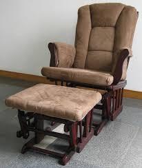 rocking chair set 11 g for baby india diy 728x861 jpg