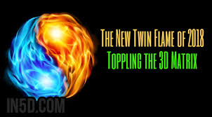new twin flame w=840