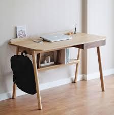 office room furniture design. creative solid wood home office furniture for urban living room design