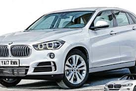 2018 bmw crossover. delighful crossover 2018 bmw x2 photoshop 750x500 intended bmw crossover