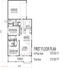 top result diy zinc plating unique at home weekly workout plan inspirational free floor plans elegant