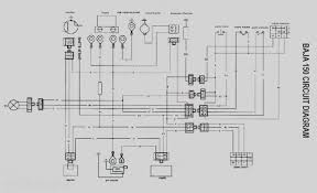 falcon 90 wiring diagram medium resolution of falcon 90 wiring diagram wiring diagrams baja 90 wiring diagram bullet wiring diagram