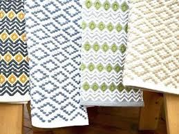 grund bath rugs organic cotton rugs 4 organic cotton bath rug