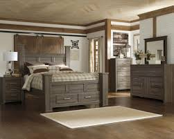 Image Living Room Natural Look Bedroom Del Sol Furniture Shop By Style Del Sol Furniture Phoenix Glendale Tempe