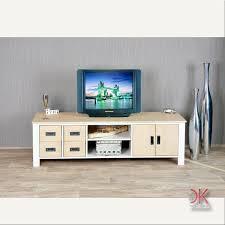 Dk Wohnende Online Möbelshop Bis Zu 70 Günstiger Kostenloser