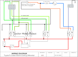 wiring a room diagram wiring image wiring diagram how to wire a room diagram how image wiring diagram on wiring a room