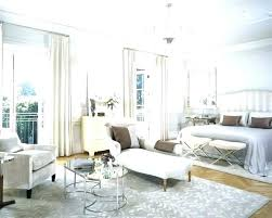 rug in bedroom ideas rug in bedroom placement throw rugs for bedroom traditional bedroom ideas with