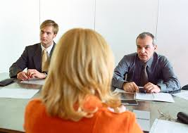 More Interview Red Flags For Employers