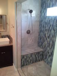 bathroom remodeling portland. Perfect Bathroom Bathroom Remodel Portland Throughout Remodeling I