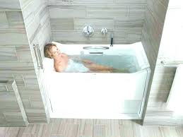 6 foot bath x self supporting bathtub 6 foot tub 6 foot tub shower combo 6 bathtub bathtubs idea 6 foot