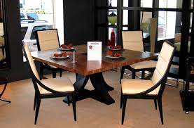 awesome restaurant dining room furniture gregabbottco restaurant dining room tables modern home