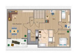 Immobilie Falc Immobilien Ihr Experte Wenn Es Um