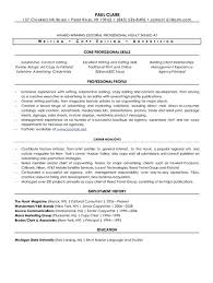 online resume writer jobs amusing online jobs for resume writers  extraordinary online resume writer jobs additional certified