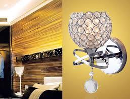 wall lighting living room. Bulb Chrome Wall Sconce Lighting Living Room