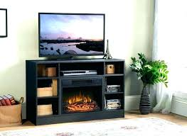 amazing electric fireplace inch or stand napoleon 60 chimneyfreetm berinton entertainment center ama