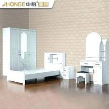 definition of contemporary furniture. Contemporary Definition Of Furniture