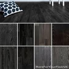 black sparkle vinyl floor tiles