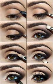 diy beauty you can make so many things at home i m never ing shoo again