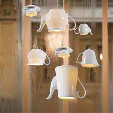 <b>modern Resin</b> Animal Rat Mouse <b>Table</b> Lamps Small Mini Mouse ...