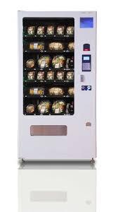 Salad Vending Machine For Sale Stunning China Cooling Unit SaladSale Vending Machine China Salad Sale