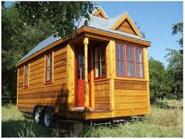 Small Picture 9 best Small houses images on Pinterest Small houses Tiny homes