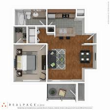 live oak mobile home floor plans unique top rated floor plans live oak mobile home floor
