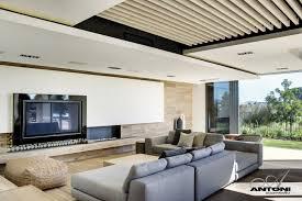 architectural interior design. Pretty Design Ideas Modern Architecture House Interior 1 Architectural