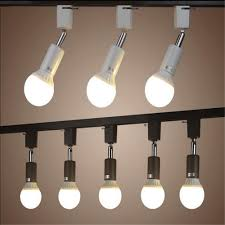 track lighting cheap. Lithonia Lighting Step Baffle 445 In 3 Light White Led Track Throughout Fixtures Prepare Cheap T