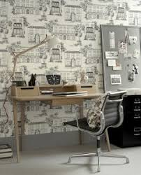 home office wallpaper. office interior design ideas for your home wallpaper d