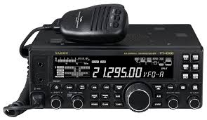 yaesu ft yaesu ft d amateur transceiver ft ftd features specifications accessories larger image