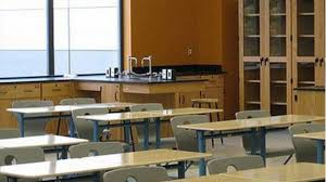 Interior Design Colleges In Florida Enchanting Florida Department Of Education Releases School Grades For 4848