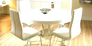 dining tables round dining table sets white room wooden luxury wood tables set home round dining