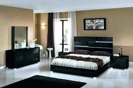 Colorful high quality bedroom furniture brands Wallpaper High End Bedroom Furniture Brands High End Bedroom Furniture Bedroom Bunk Beds Hauntedeuthcom High End Bedroom Furniture Brands High Quality Bedroom Furniture
