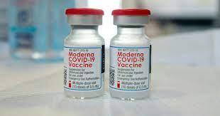 รู้จัก Moderna วัคซีนทางเลือก คนไทยได้ฉีดปลายปีนี้ - workpointTODAY