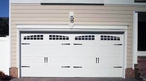 garage door styles for colonial. The Additional Layer Of Steel Makes Triple-layer Doors Strongest, Most Secure And Soundproof All Garage Doors. These Are Also Available With Door Styles For Colonial