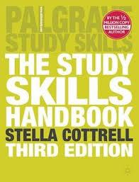 how to write better essays palgrave study skills amazoncouk  the study skills handbook palgrave study skills