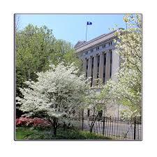 Virginia Chart Of Allowances 2017 The Official Web Site For Virginias Judicial System