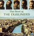 The Best of the Dubliners [Wooden Hill]