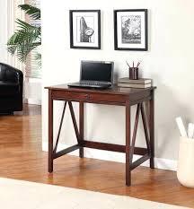 desk for small office. Small Office Desk Home Furniture  U Corner For .