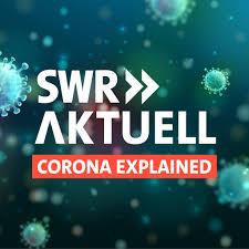 SWR Corona Explained - Home
