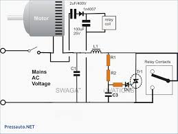 iec wiring color diagram wiring library iec wiring diagram example fresh symbol contactor