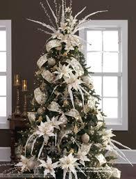 2017 Christmas Tree Trends