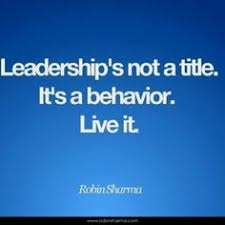Christian Leader Quotes Best of 24 Best Leadership Quotes Leader In Me Images On Pinterest The
