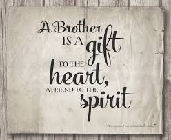 Brother Quotes Extraordinary Brother Quote Word Photo Overlay Quote Photo Overlay PNG Etsy