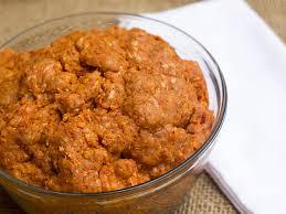 how to make chorizo sausage 8