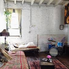 images boho living hippie boho room. beautiful hippie boho guitar bohemian interior design details interiors loft studio decorating drums apartment industrial images living room