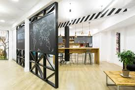 brand architecture office office interior design trends 2016 airbnb london office design