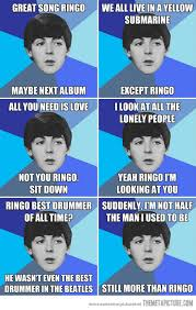 The Beatles Quotes Extraordinary Funny Beatles Quotes And Jokes Laugh Away Humoropedia