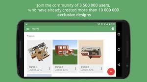 planner 5d interior design mod gudang game android apptoko